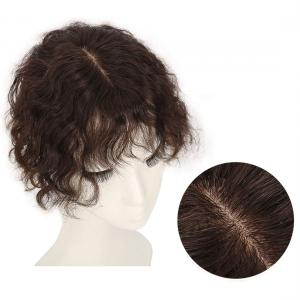 Hair Toppers Uk Hair Toppers For Women